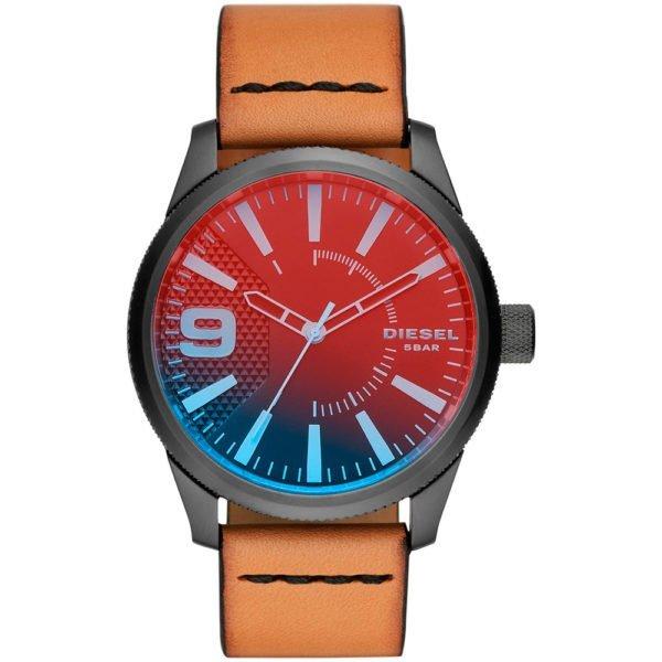 Мужские наручные часы DIESEL Rasp DZ1860