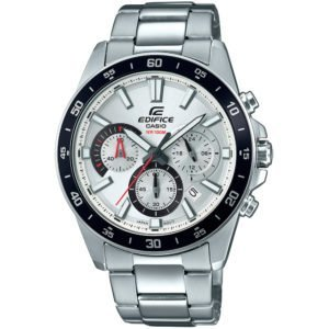 Часы Casio EFV-570D-7AVUEF