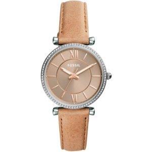 Часы Fossil ES4343
