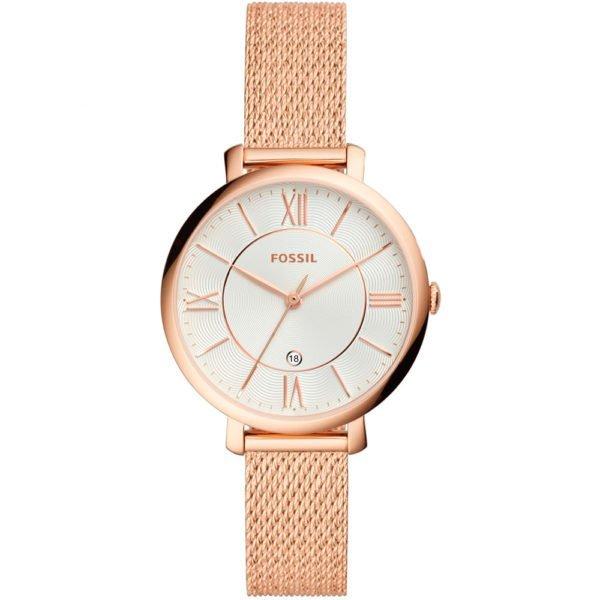Женские наручные часы FOSSIL Jacqueline ES4352