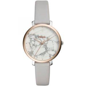 Часы Fossil ES4377