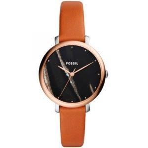 Часы Fossil ES4378
