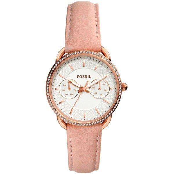Женские наручные часы FOSSIL Tailor ES4393
