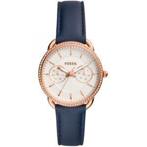 Часы Fossil ES4394