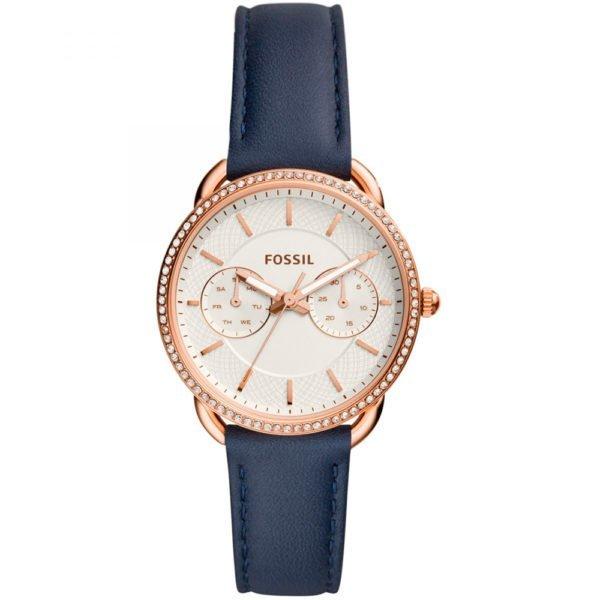 Женские наручные часы FOSSIL Tailor ES4394