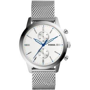Часы Fossil FS5435