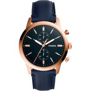 Часы Fossil FS5436