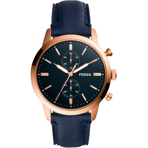 Мужские наручные часы FOSSIL Townsman FS5436