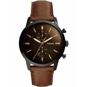 Часы Fossil FS5437