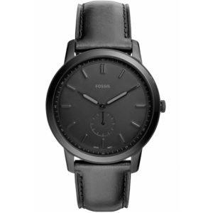 Часы Fossil FS5447