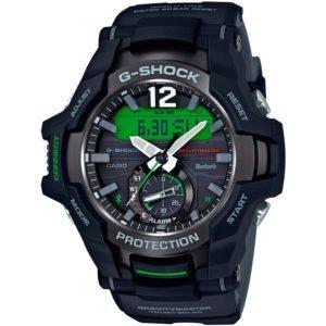 Часы Casio GR-B100-1A3ER