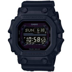 Часы Casio GX-56BB-1ER