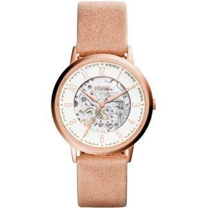 Часы Fossil ME3152