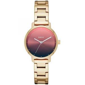 Часы DKNY NY2737