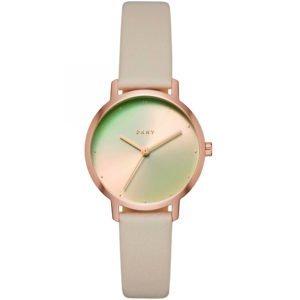 Часы DKNY NY2740