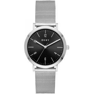 Часы DKNY NY2741