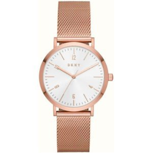Часы DKNY NY2743