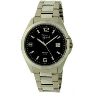 Часы Pierre Ricaud PR-15959.5154Q