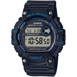 Часы Casio TRT-110H-2AVEF