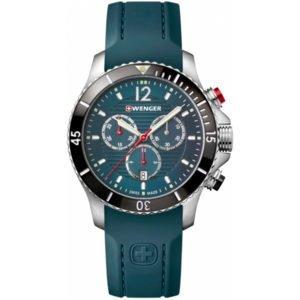 Часы Wenger 01.0643.114