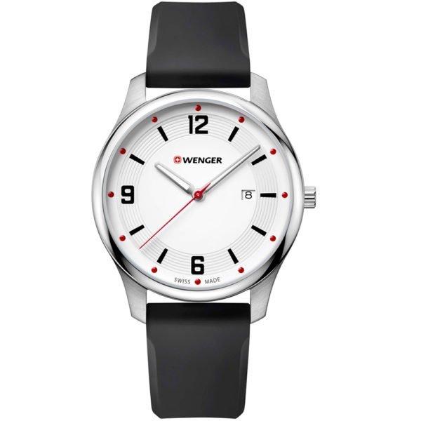 Мужские наручные часы WENGER City Active W01.1441.108