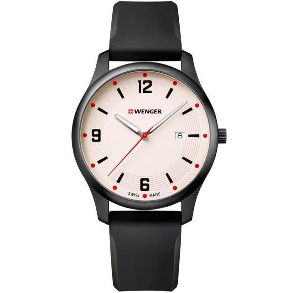 Мужские наручные часы WENGER City Active W01.1441.123