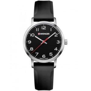 Часы Wenger 01.1621.101