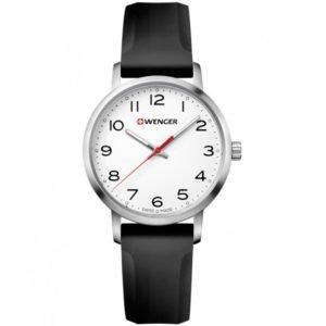 Часы Wenger 01.1621.103