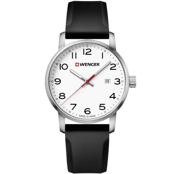 Мужские наручные часы WENGER Avenue W01.1641.103