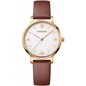 Часы Wenger 01.1731.106