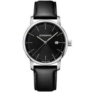 Часы Wenger 01.1741.110
