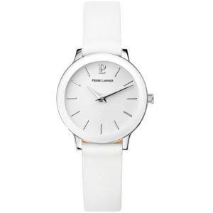 Часы Pierre Lannier 019K600