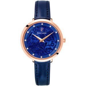 Часы Pierre Lannier 039L966