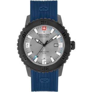Часы Swiss Military Hanowa 06-4302.29.009
