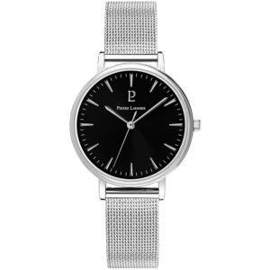 Часы Pierre Lannier 089J638