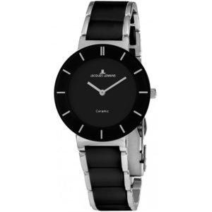 Часы Jacques Lemans 1-1947A