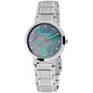 Часы Jacques Lemans 1-1998D