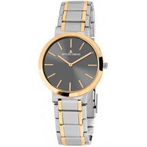 Часы Jacques Lemans 1-1998F