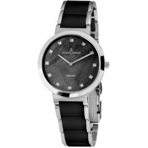 Часы Jacques Lemans 1-1999E