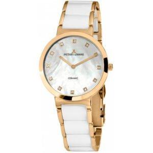 Часы Jacques Lemans 1-1999H