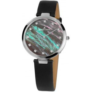 Часы Jacques Lemans 1-2001E