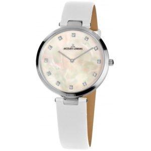 Часы Jacques Lemans 1-2001F