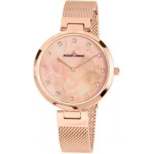 Часы Jacques Lemans 1-2001H