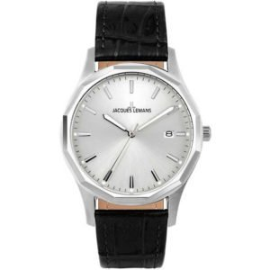Часы Jacques Lemans 1-2010A