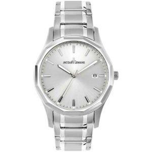 Часы Jacques Lemans 1-2012B