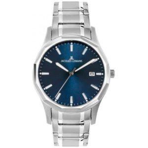 Часы Jacques Lemans 1-2012C