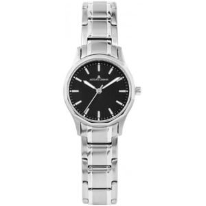 Часы Jacques Lemans 1-2013A