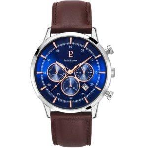 Часы Pierre Lannier 224G169