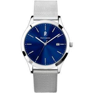 Часы Pierre Lannier 228G168