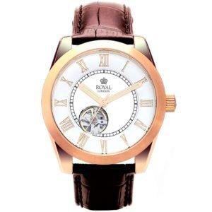 Часы Royal London 41153-03